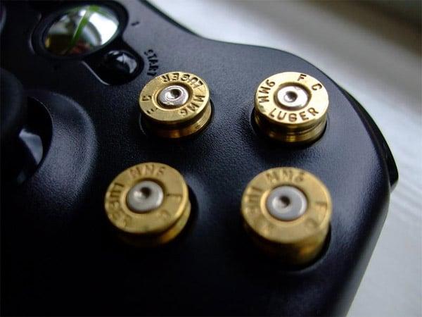 xbox_360_bullet_button_mod_2