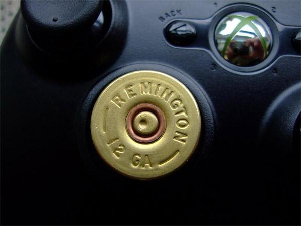xbox_360_bullet_button_mod_4