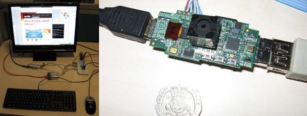 050511 rg RaspberryPC 01