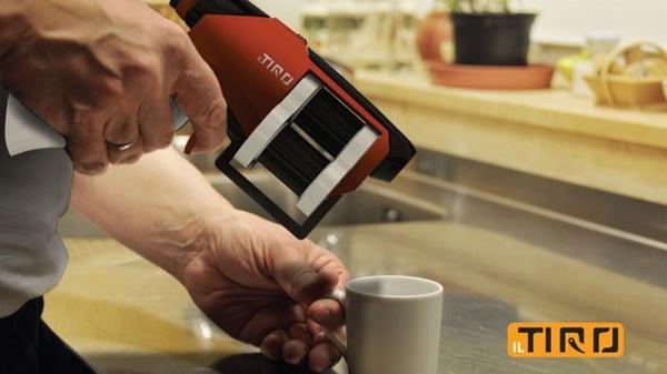 051011 rg EspressoGun 01