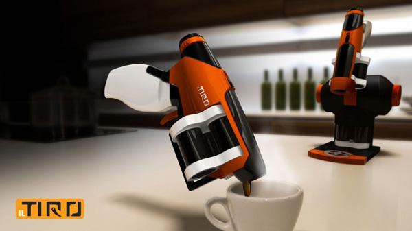 051011 rg EspressoGun 02