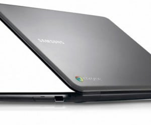 Google Chromebooks for $20/Month: Revolutionary, or Just Financing?