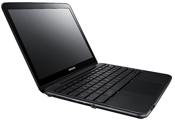 google chrome os chromebook netbook laptop