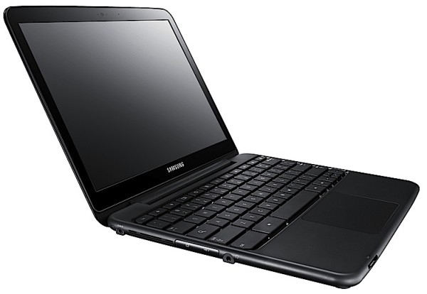 051111 rg GoogleChromebook 02