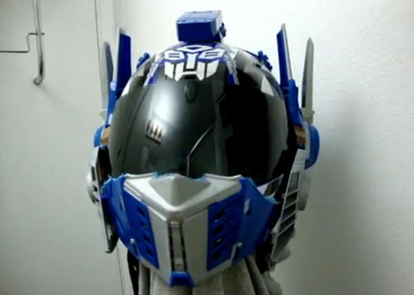 iron man helmet tigerpause444 motorcycle fan art
