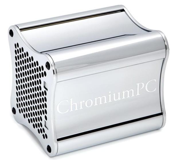 chromiumpc chrome google xi3 desktop laptop os modular computer