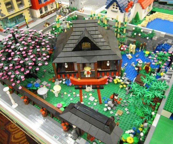 lego brick magic 4