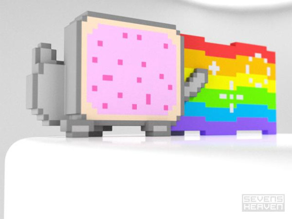 3d_nyan_cat_back_2