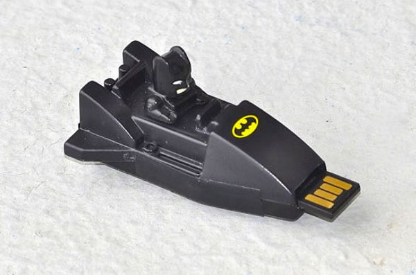 Bat Stick