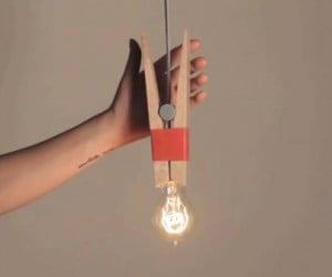 It Takes Just One Person to Change This Lightbulb
