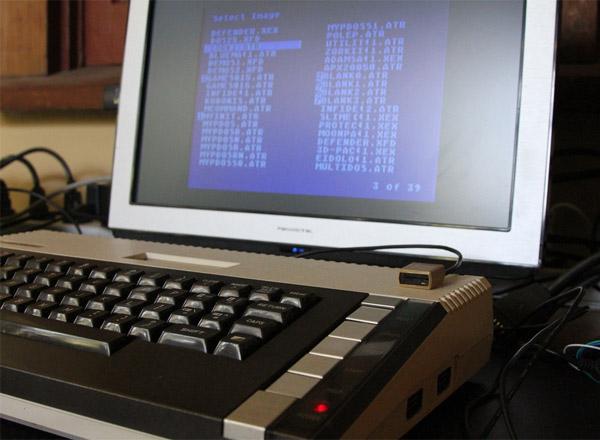 atari_810_micro_floppy