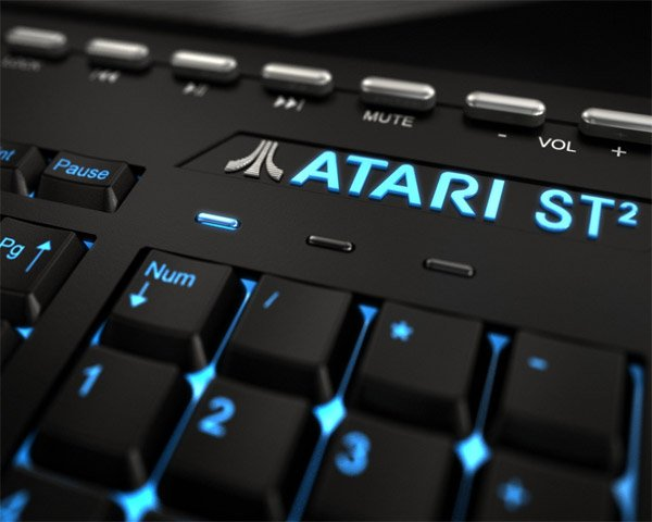 atari st2 concept by svenart 2