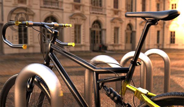 bikelockbars 2