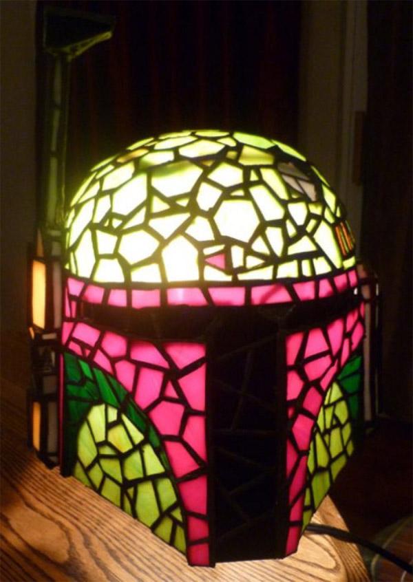 boba_fett_lamp