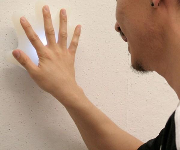 bye-5 room light switch by da deng 5