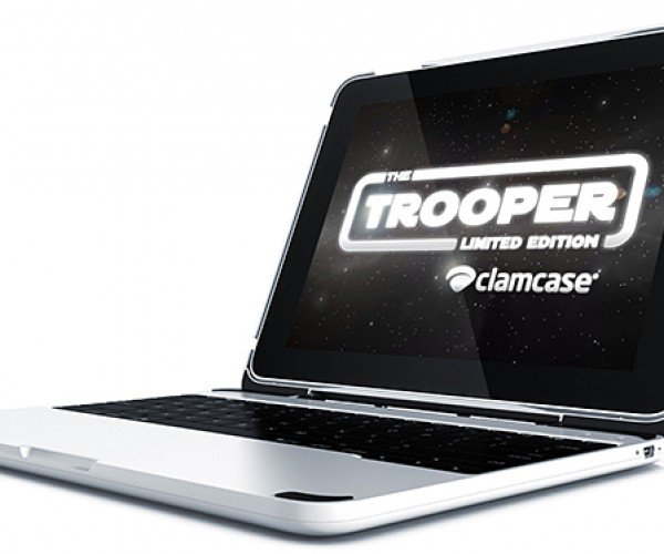 clamcase-trooper-limited-edition-ipad-ipad-2-keyboard-case-and-stand