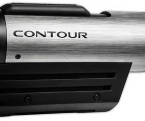 Contour+ Camcorder is Perfect for Action Sports