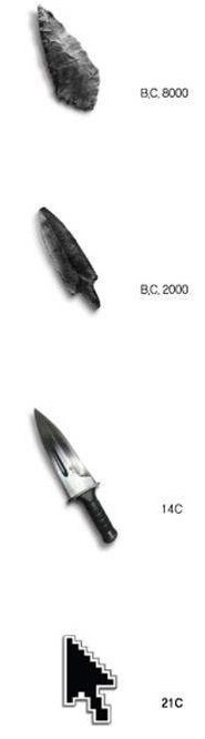 cursor_evolution