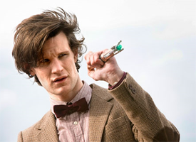 doctor_who_sonic_screwdriver
