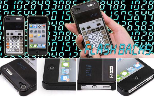 flashbacks_calculator_iphone_case_by_homade