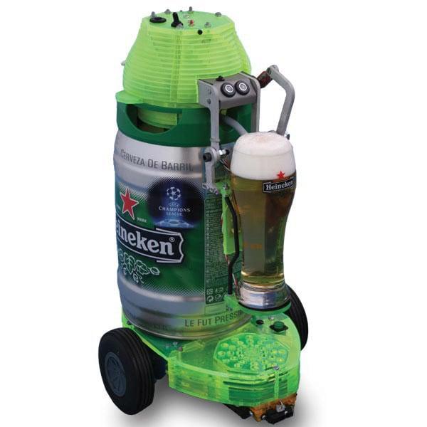 heineken_beer_robot
