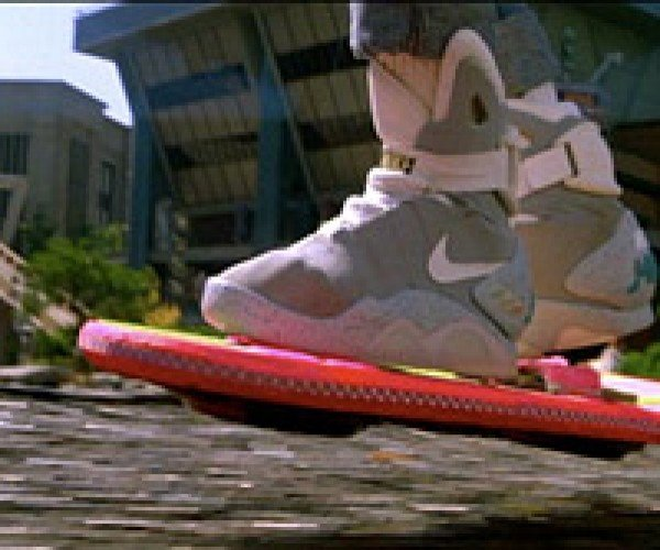 Cool Movie Gadgets We Wish Were Real