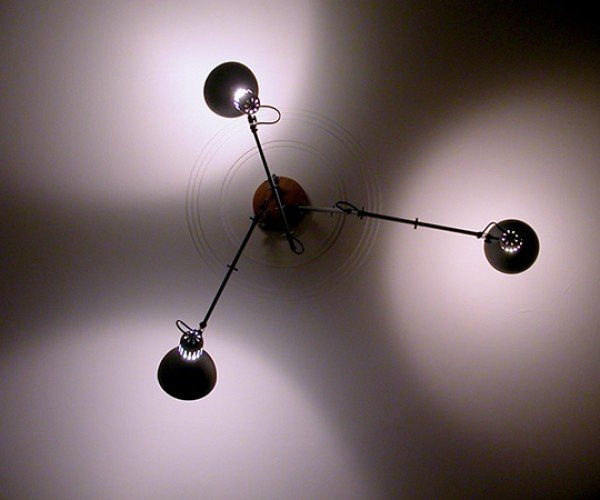 ikea tertial chandelier by jason 3
