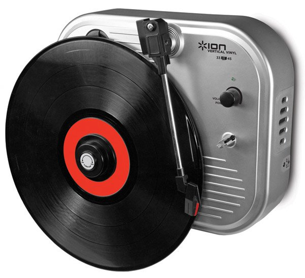 ion_vertical_vinyl_record_player