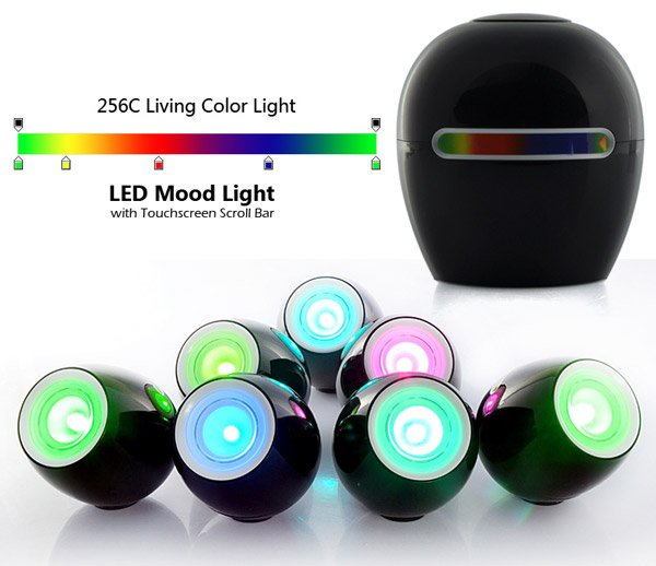 led_color_mood_light_1
