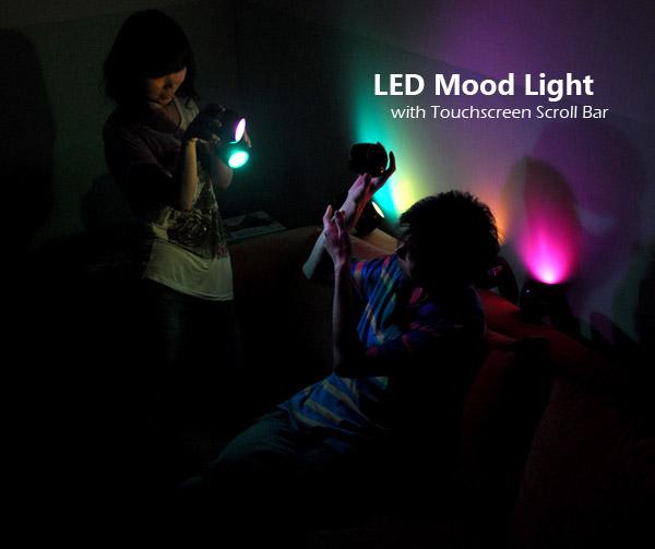 led_color_mood_light_4