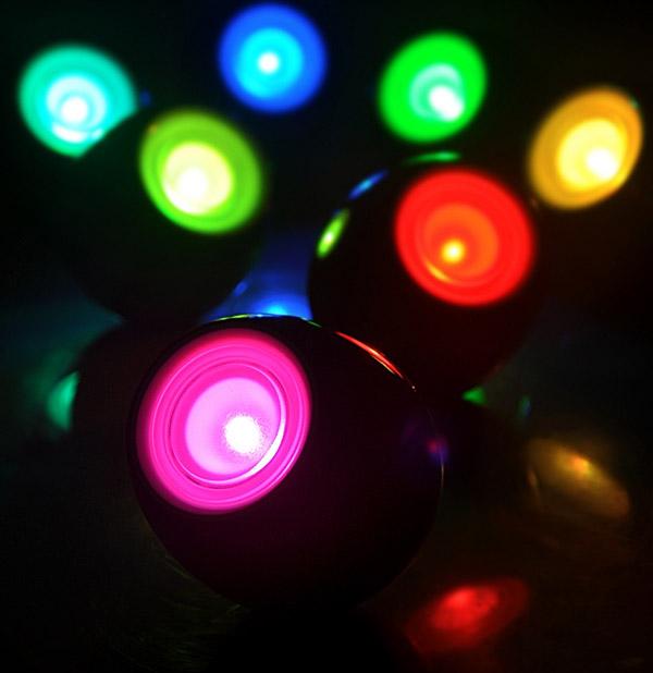 led_mood_light_3