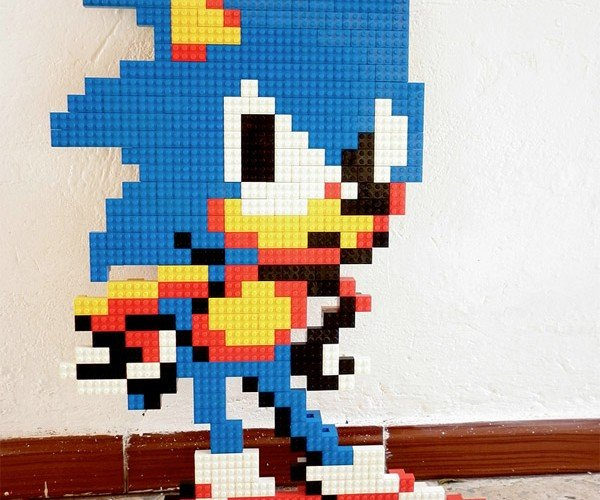 lego-video-game-art-by-meufer-7
