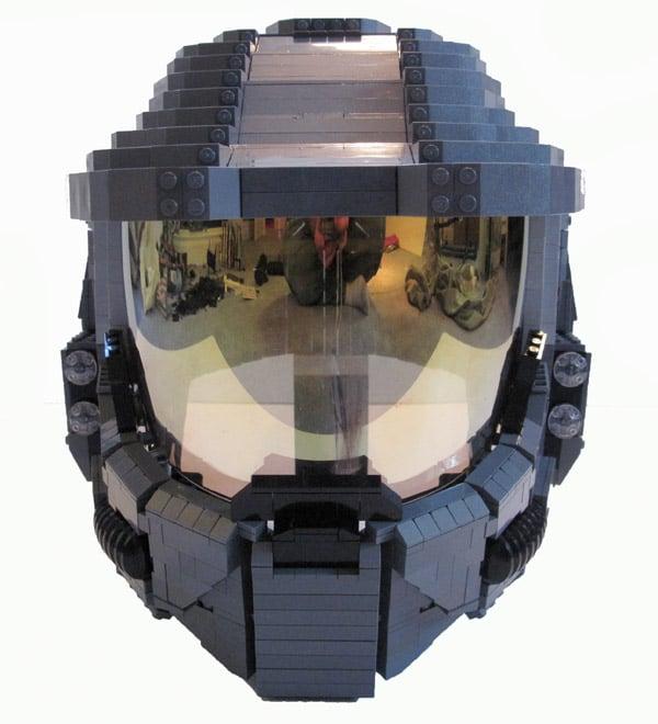 lego_master_chief_helmet