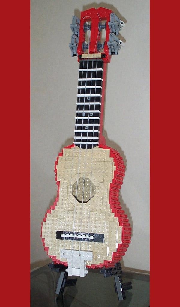 lego_ukulele_3