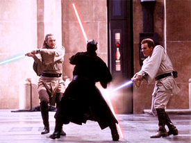 lightsaber_star_wars_saga