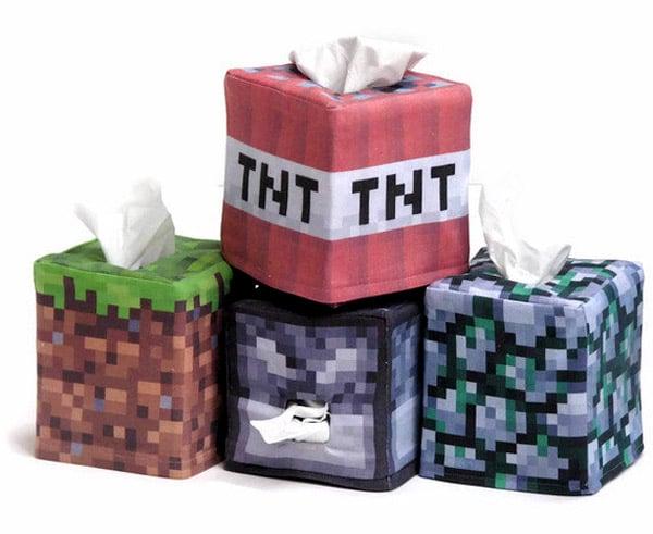 minecraft_tissue_boxes_2