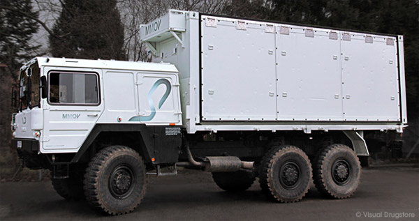 mmov_projection_mapping_vehicle_1