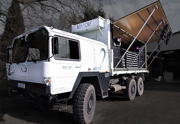 mmov_projection_mapping_vehicle_2