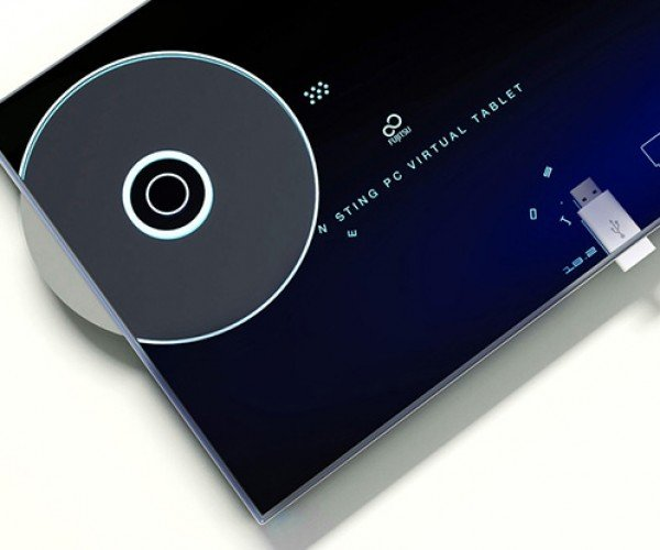 nesting pc virtual tablet concept by sono mocci 4