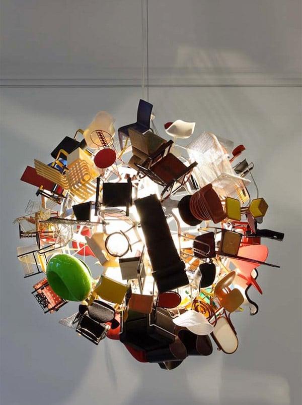 nice_ball_katamari_lamp