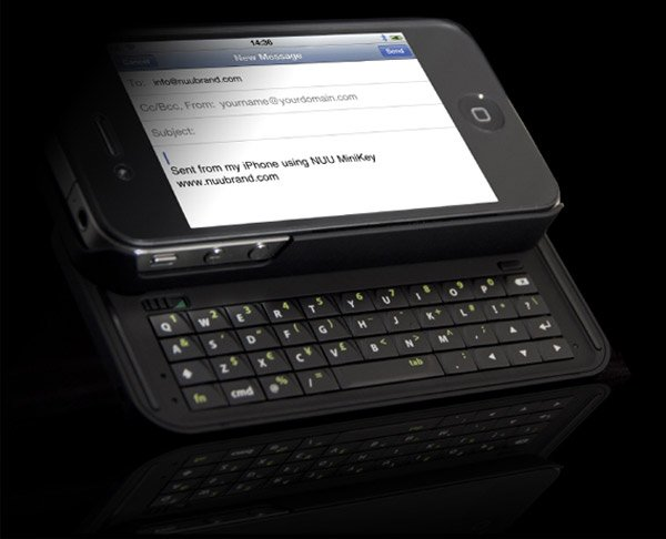 nuu_minikey_iphone_keyboard_1