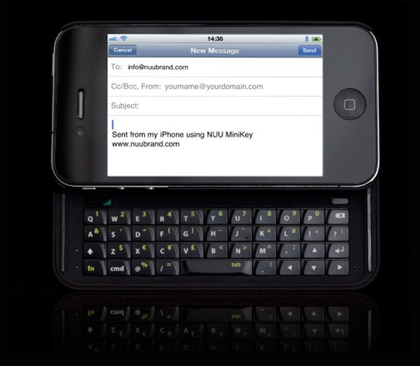 nuu_minikey_iphone_keyboard_2