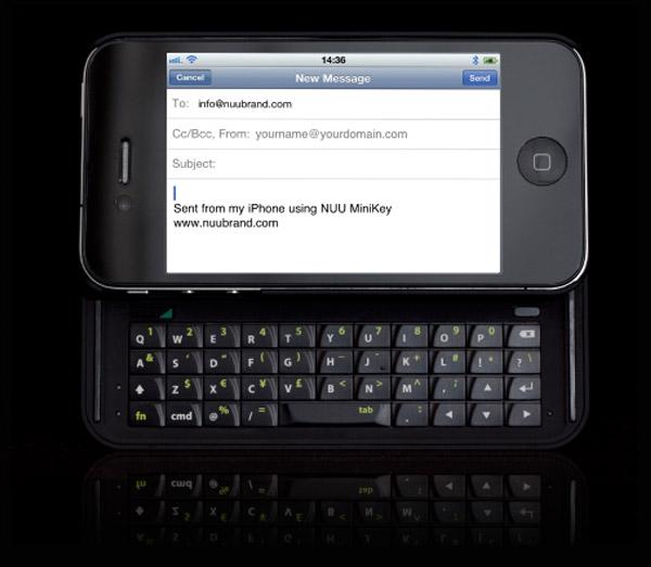 nuu_minikey_iphone_keyboard_2