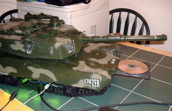 panzer_tank_casemod_by_skip_station_3