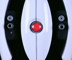portal prop turret by kronos props 3 300x250