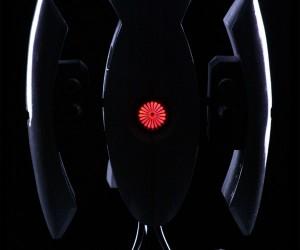 portal prop turret by kronos props 5 300x250