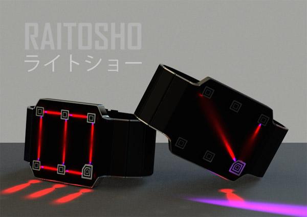 raitosho_led_watch_concept_1