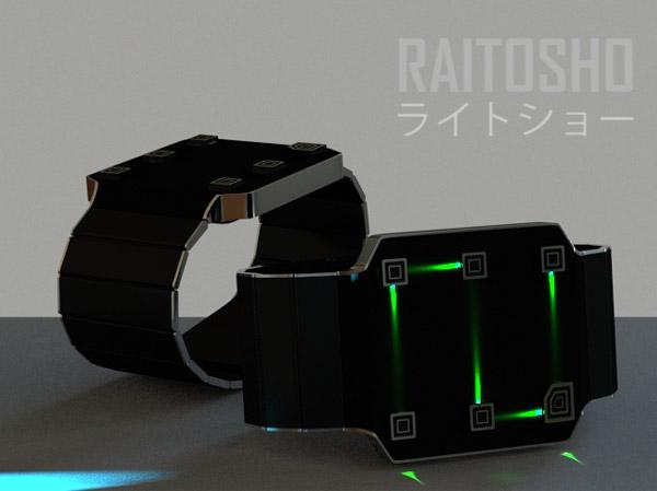 raitosho_led_watch_concept_2