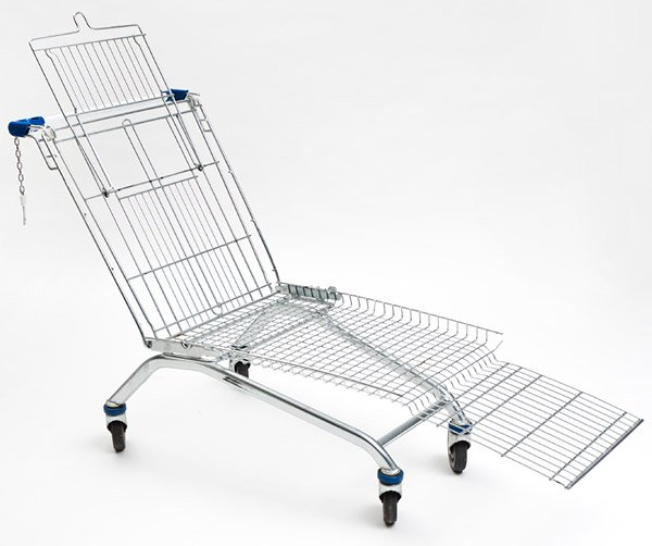 shopping_cart_lounge_chair_1