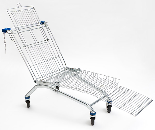 shopping_cart_lounge_chair_1